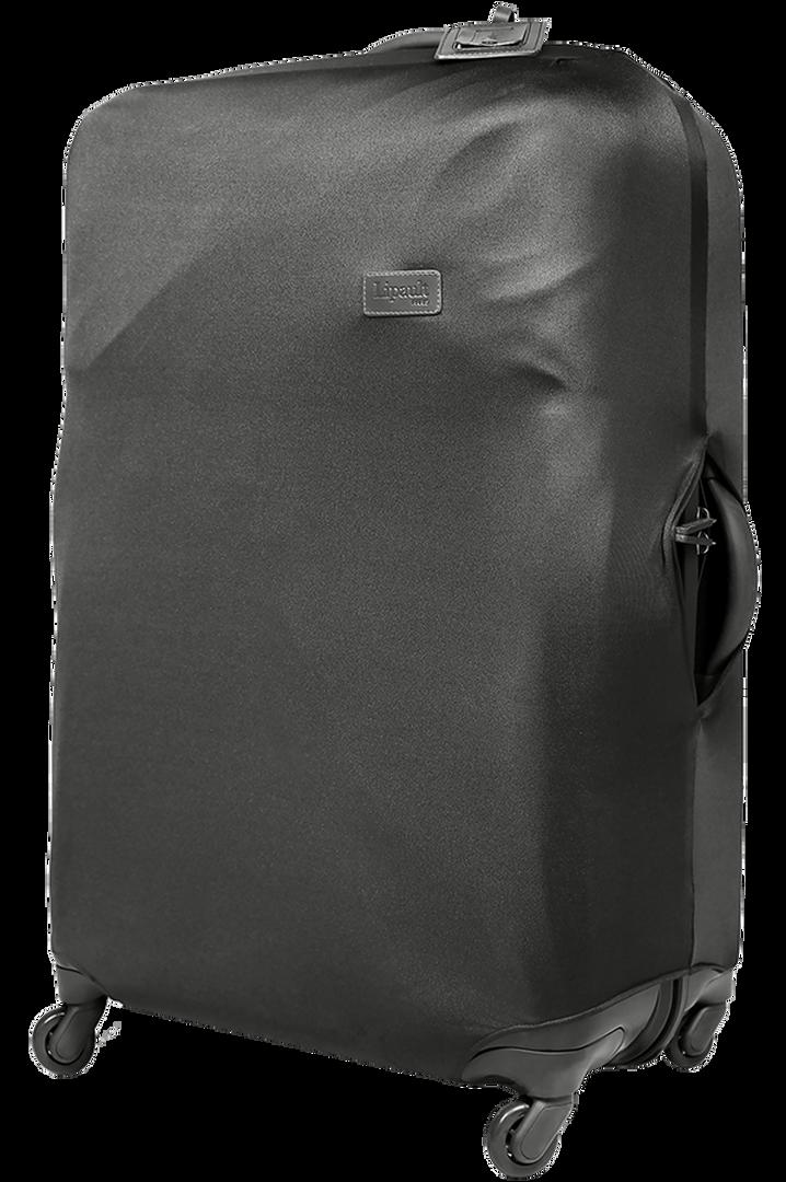Lipault Ta Kofferhülle Anthracite Grey | 2