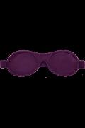 Lipault Ta Masque De Repos Violet