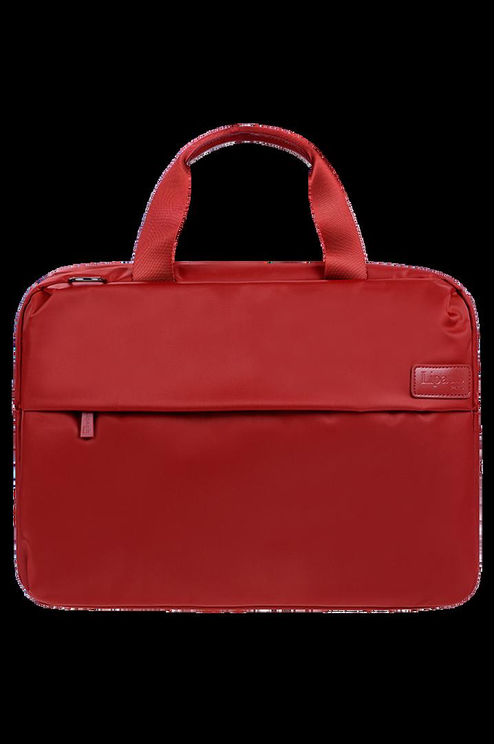 City Plume Laptoptasche Ruby | 1