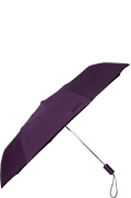 Lipault Ta Parapluie Violet
