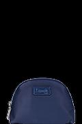 Plume Accessoires Vanity Bleu Marine