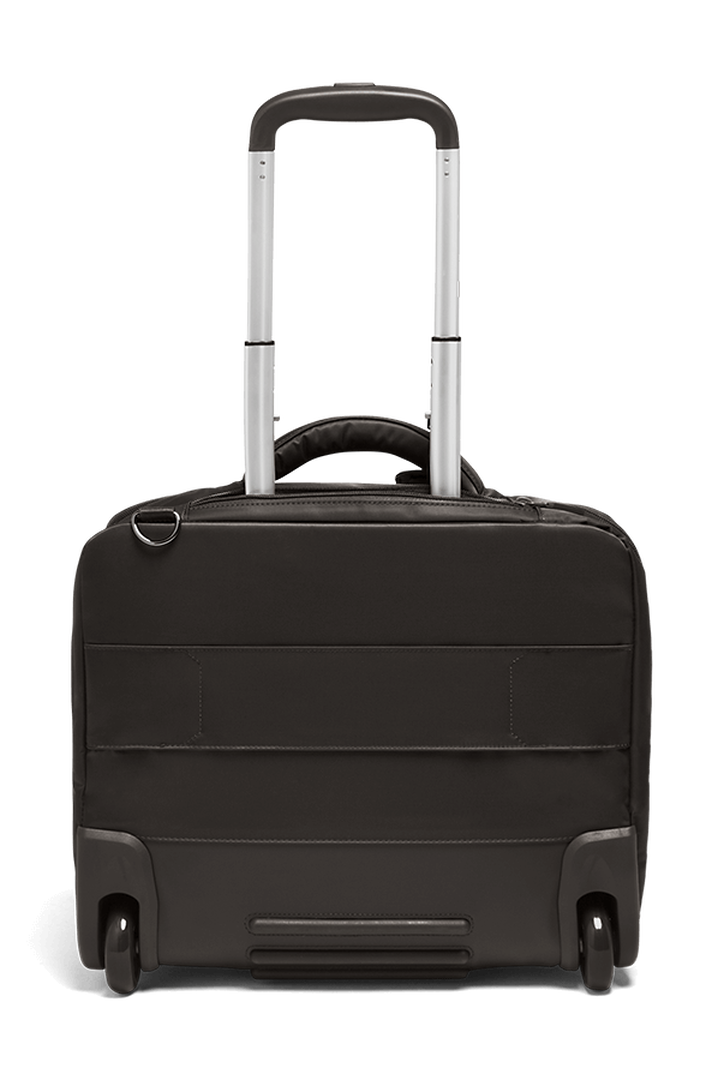 Plume Business Pilotenkoffer Anthracite Grey | 5