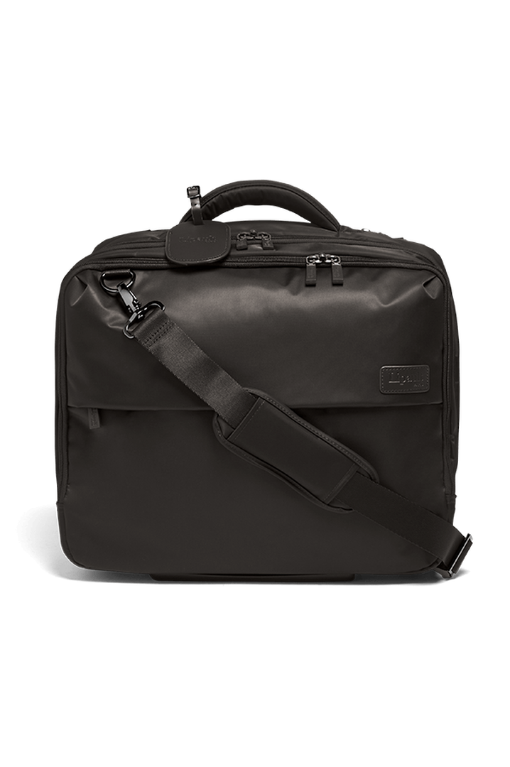 Plume Business Pilotenkoffer Anthracite Grey | 3