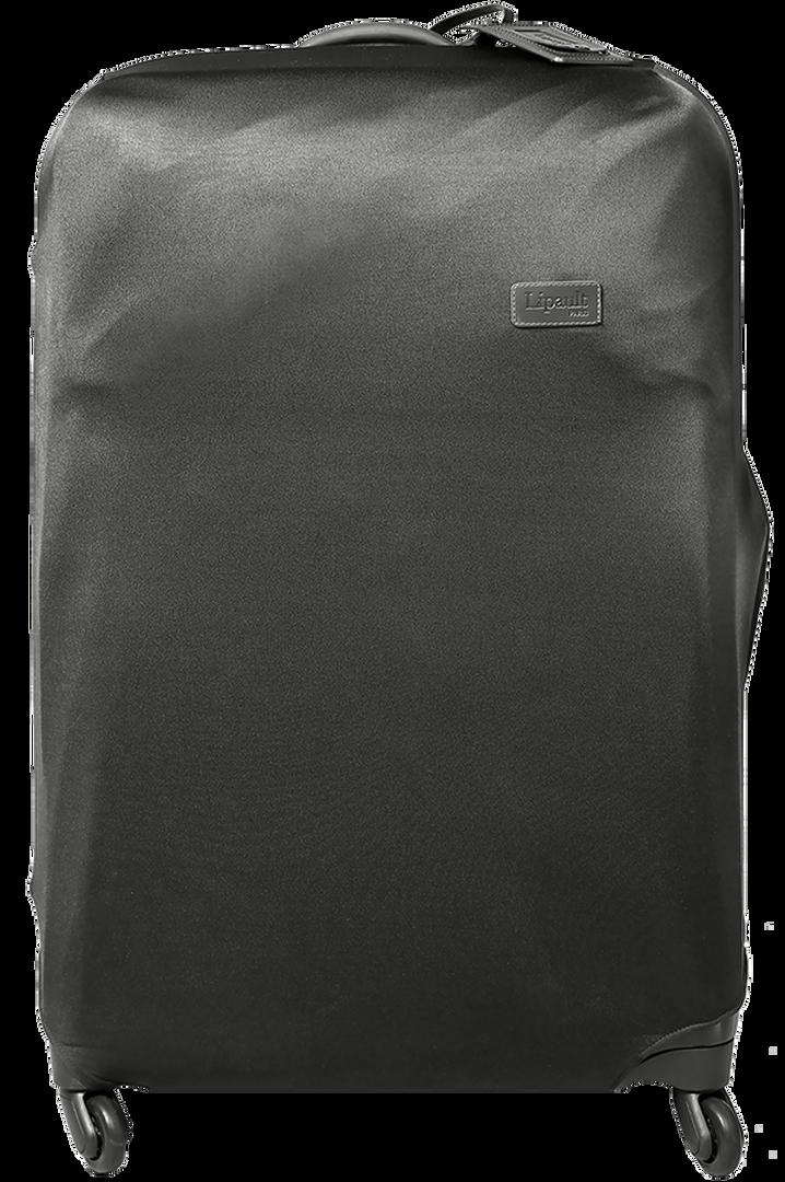 Lipault Ta Kofferhülle Anthracite Grey | 1