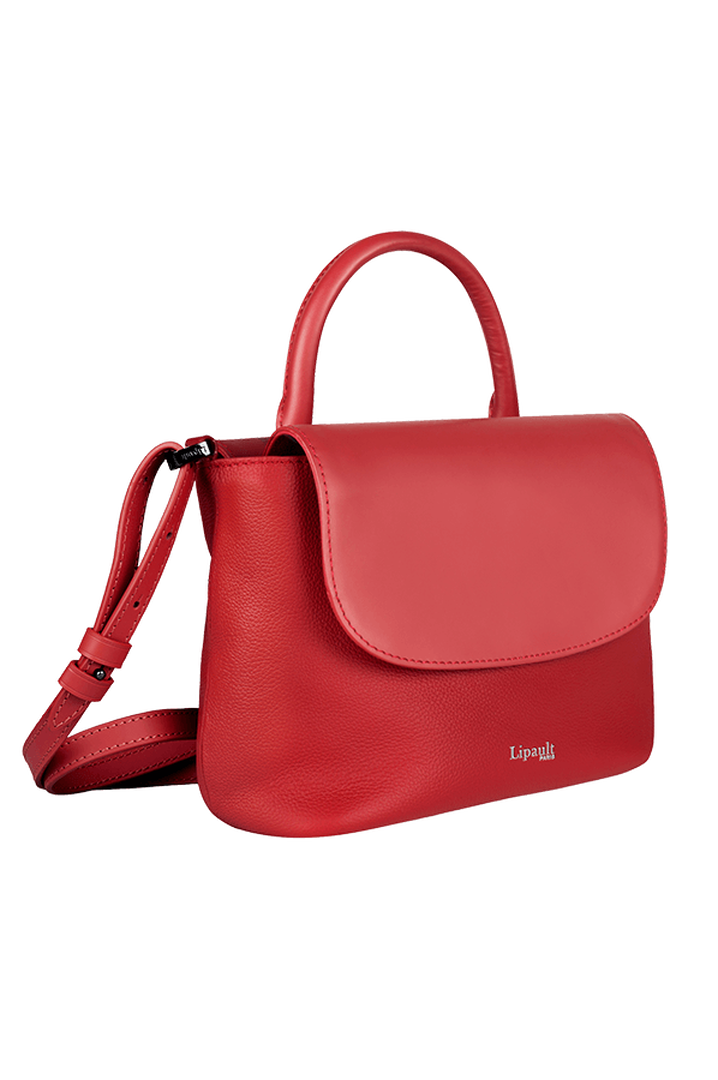 Plume Elegance Handtasche Ruby | 3