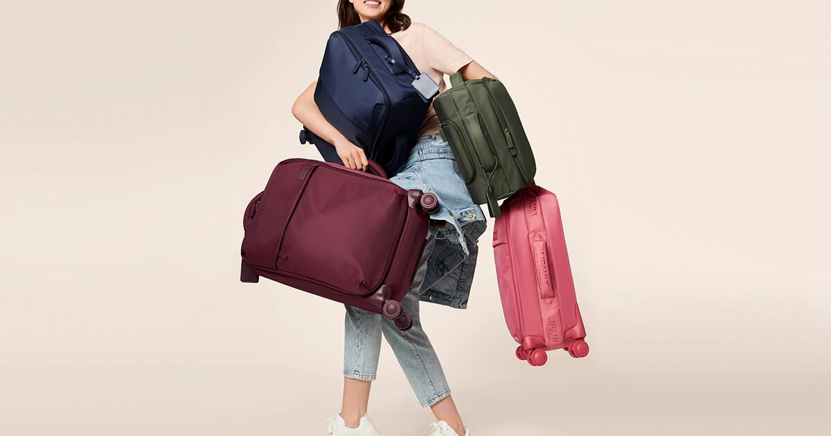 (c) Lipault.ch